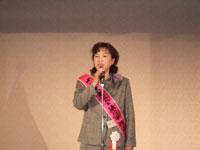 03jigyou080425